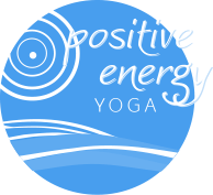 Positive Energy Yoga